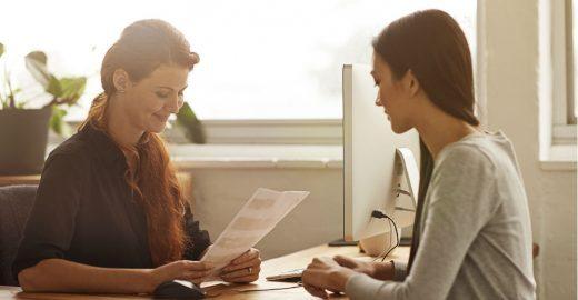 11 perguntas de entrevista de emprego que todo gestor fará a você