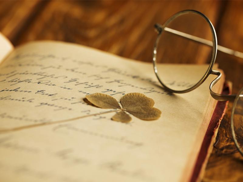 dia-do-poeta-livros-poesia-poemas-melhores