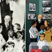 As ilustrações mostram a infância que todas as crianças deveriam ter (Reprodução/Gunduz Aghayev)
