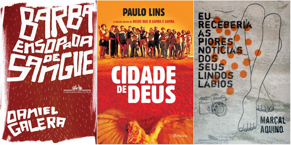 19 livros brasileiros que você precisa ler, segundo a