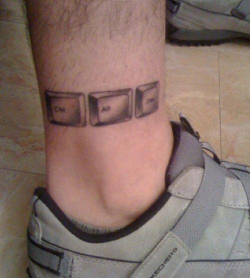 tatuagem11_tecnologia