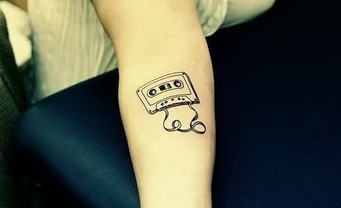 tatuagem12_music