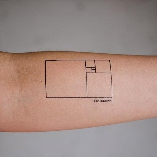 tatuagem_10_arquiteto