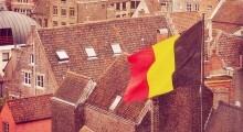 Belgica_3
