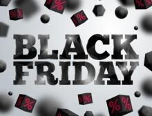 Black-friday-1-iStock1_1