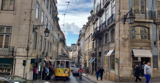 Brasileiros terão entrada facilitada em Portugal; entenda