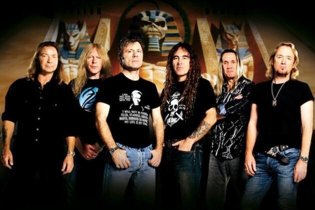 Iron-Maiden-artigo-técnico-FuteRock