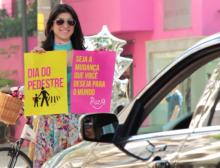 imagem da campanha Cidade Gentil