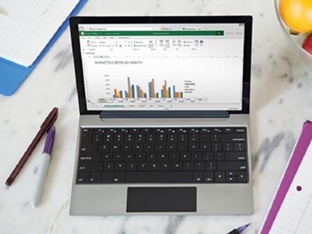 Descubra os segredos do Excel com cursos gratuitos do LinkedIn