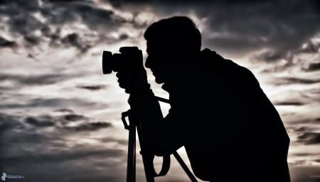 Entre as opções um workshop de  Fotografia Documental com o o fotógrafo israelense Tomer Ifrah