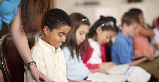 Prêmio Itaú-Unicef reconhece projetos que valorizam a educação integral