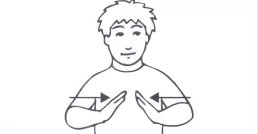 Como aprender Libras on-line e grátis? Confira nossas dicas