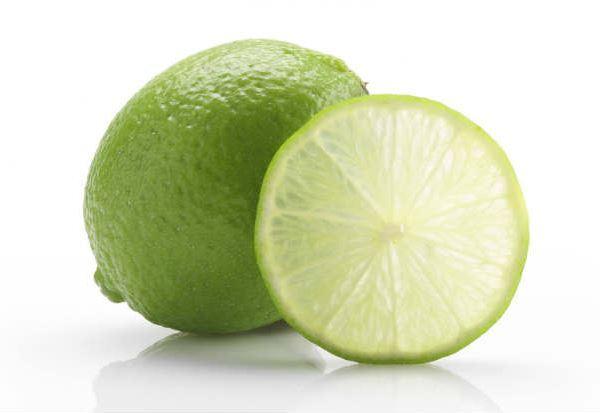 Dieta do limão: saiba quais são os benefícios e riscos à saúde