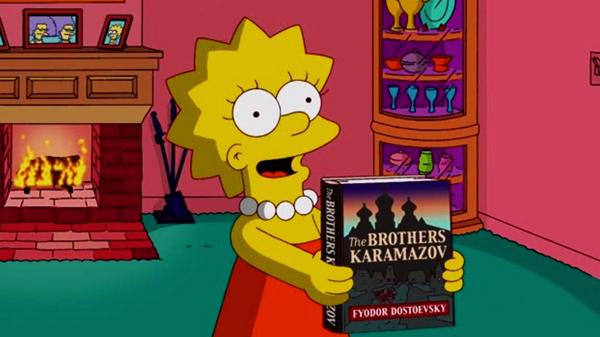 lisa-simpson-reading-a-book