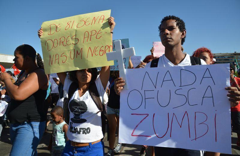 Foto: José Cruz/Agência Brasil (22/08/2014)