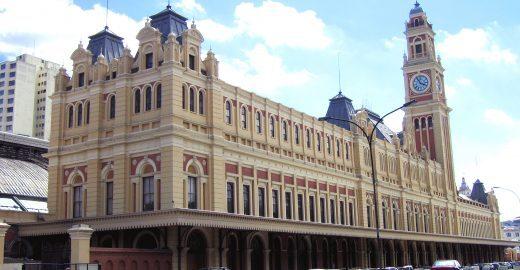 Pertinho do trem: conheça museus em SP próximos da CPTM