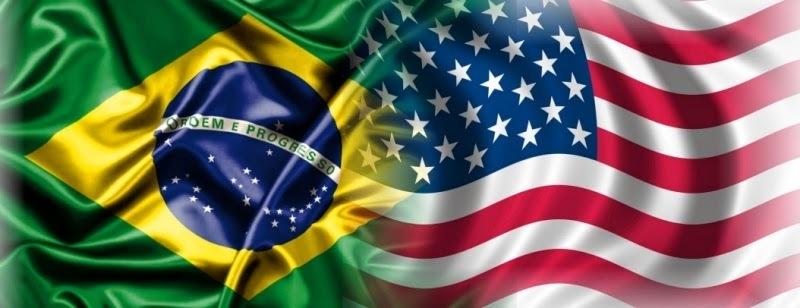 Fazer Artesanato Facil Para Vender ~ 10 vagas de emprego para brasileiros nos Estados Unidos