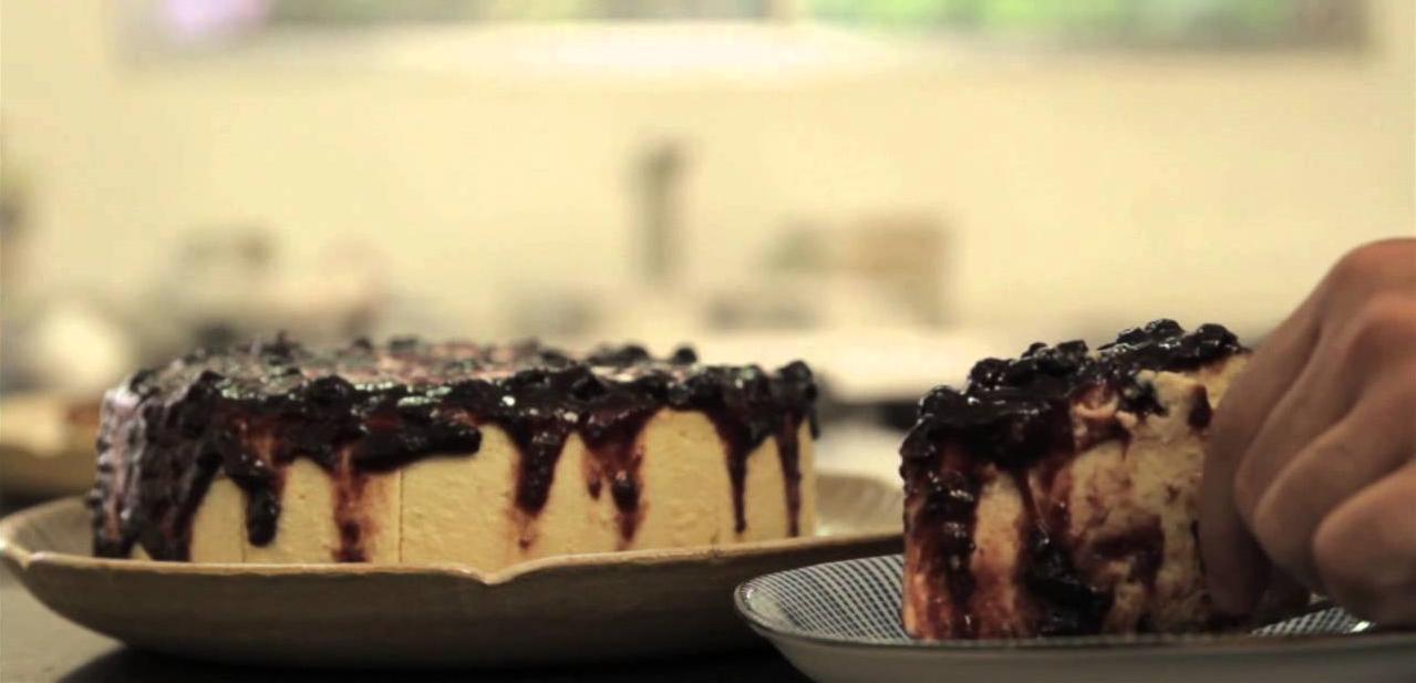 Aprenda a fazer três delícias da confeitaria: cookies, cheesecakes e brownies