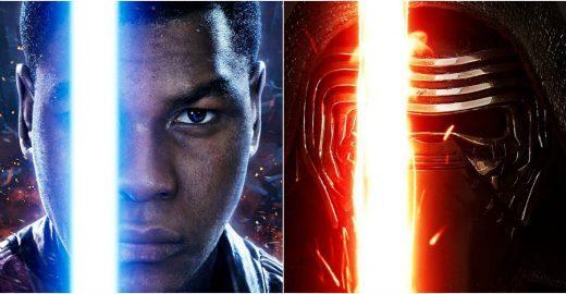 'Star Wars': como colocar um sabre de luz em sua foto de perfil no Facebook