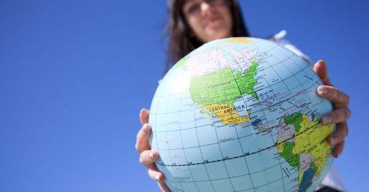 UFRJ oferece cursos de línguas para a comunidade