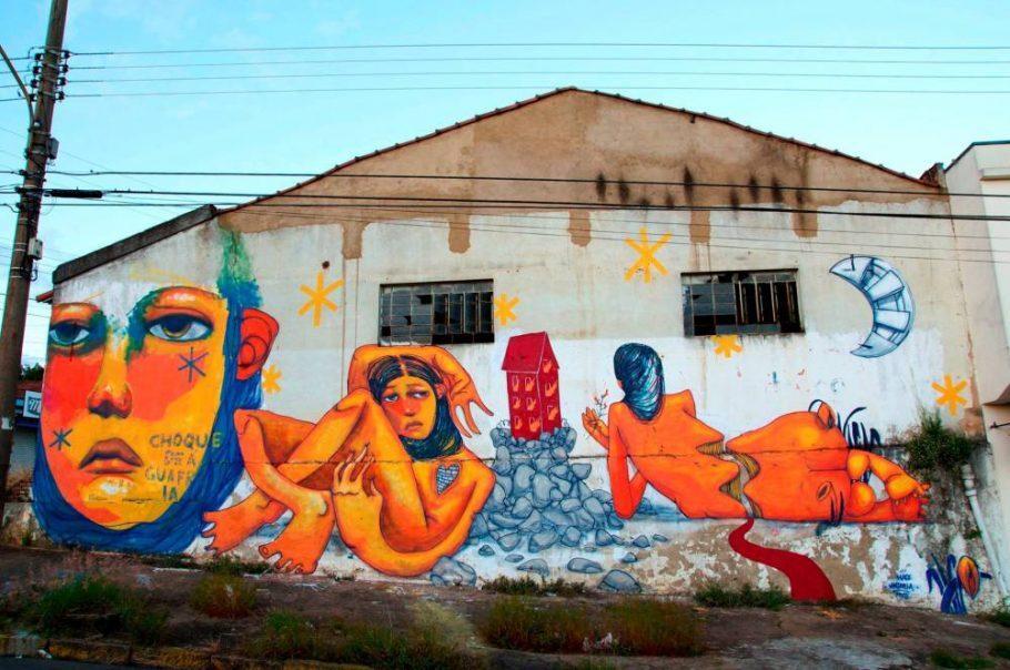 Magrela (http://www.magcrua.blogspot.com.br/)