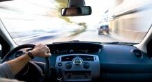 Site Bico Online faz a ponte entre interessados em determinados serviços, como o de motorista, por exemplo, e contratantes
