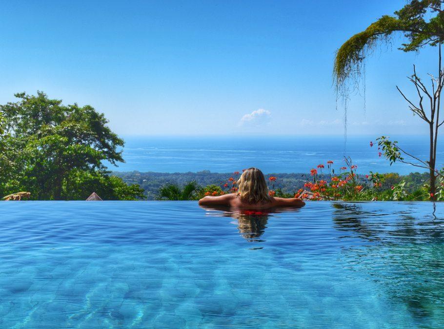 13 motivos para viajar para a Costa Rica