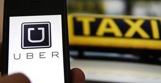 Vagas no Uber, Azul, Bosch, Suzano, Colgate Palmolive e mais!