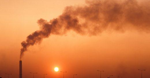 Julho foi o mês mais quente dos últimos 136 anos, diz Nasa