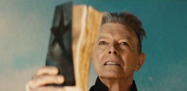 David Bowie completa 69 anos nesta sexta-feira
