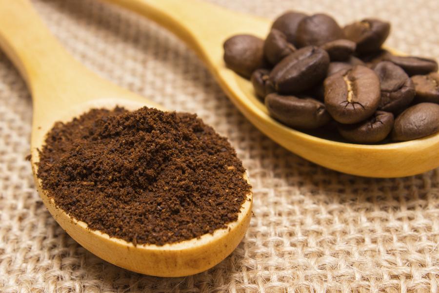 Conheça os riscos que o consumo excessivo de cafeína traz para a saúde