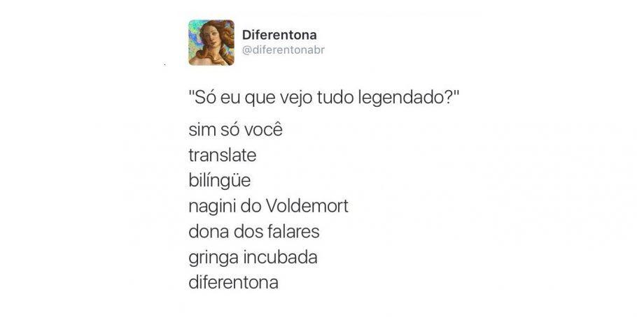 diferentona_capa3