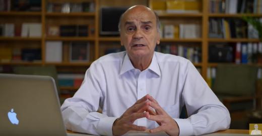Em entrevista, Drauzio Varella afirma que aborto no Brasil é 'livre' para quem tem dinheiro