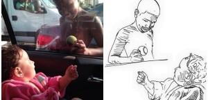 foto-criancas-internet2
