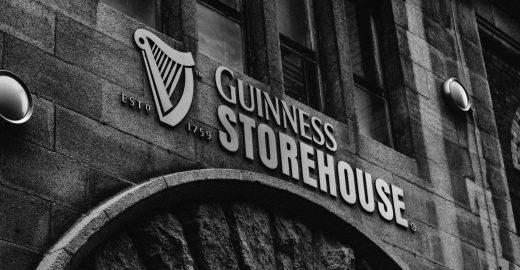 10 coisas para fazer em Dublin