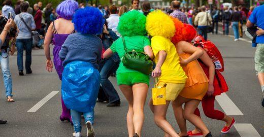 Os melhores blocos de Carnaval em São Paulo que abraçam a diversidade