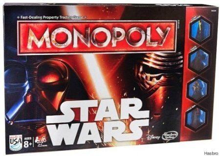 Segundo informante, a presença de Rey nos jogos foi deliberadamente minimizada durante planejamento da fabricante