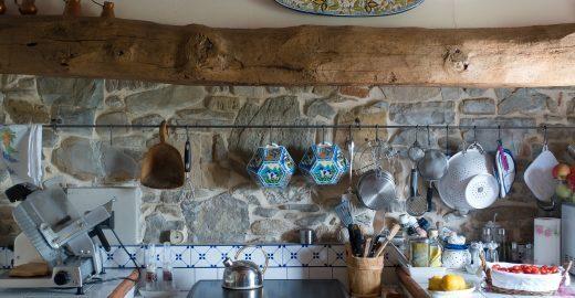 Restrição alimentar: cuidado com o glúten escondido na sua cozinha