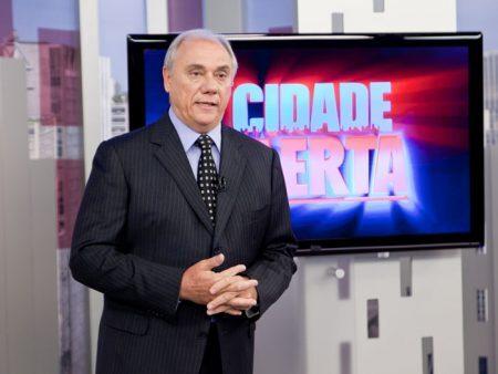 Marcelo Rezende (reprodução/Record)