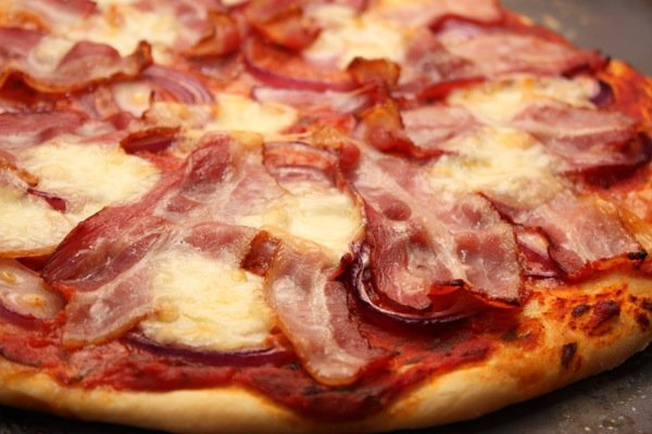 pizza_bacon