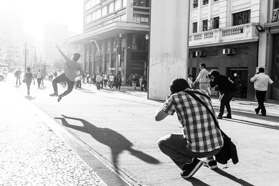 Foto: Aivan Moura