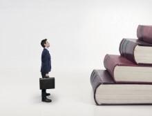 5_dicas_para_escolher_a_pos-graduacao_ideal_para_sua_carreira