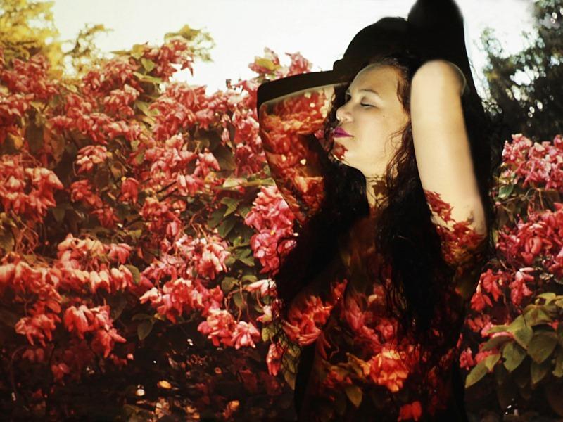 foto: Isabelle Marinho