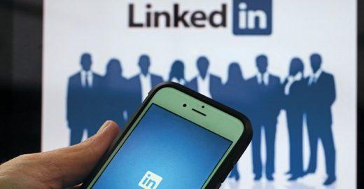 LinkedIn oferece tutoriais gratuitos para te ajudar a arrumar emprego