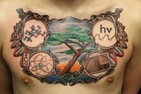 Science-Tattoo-5