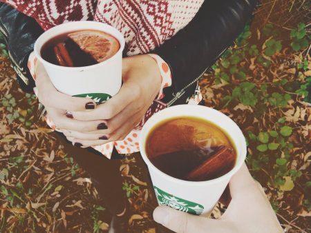 Starbucks (divulgação)