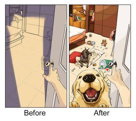 cachorros-2