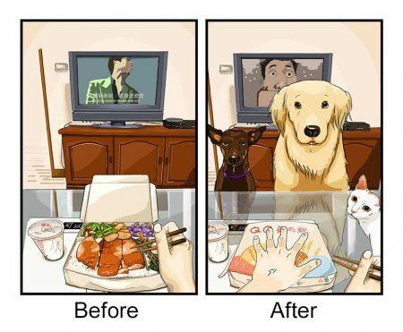 cachorros-3