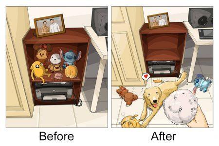 cachorros-7