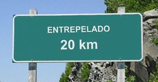 20 cidades brasileiras com nomes zoeiros